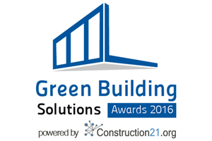 green building solutions award.jpg