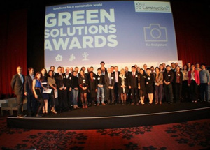 green solutions awards 2.jpg