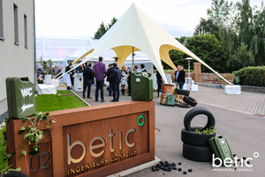 Betic Grill 2015 - Event concept-68.jpg